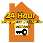 Wrentham MA Locksmith Store Wrentham, MA 508-388-2780